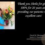 Idaho Falls Dentist Staff