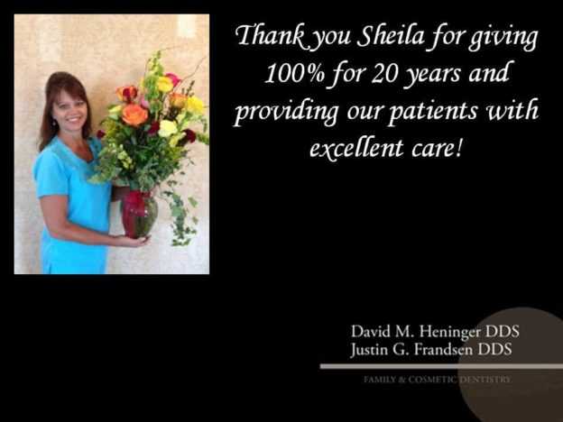 Idaho Falls Dentist Staff