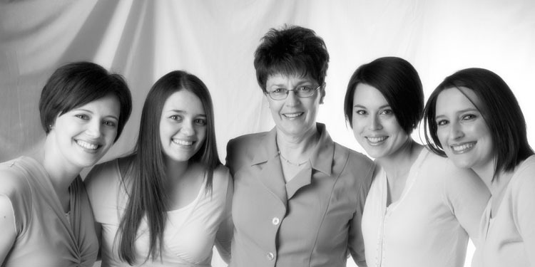 Idaho Falls Dentistry Patients