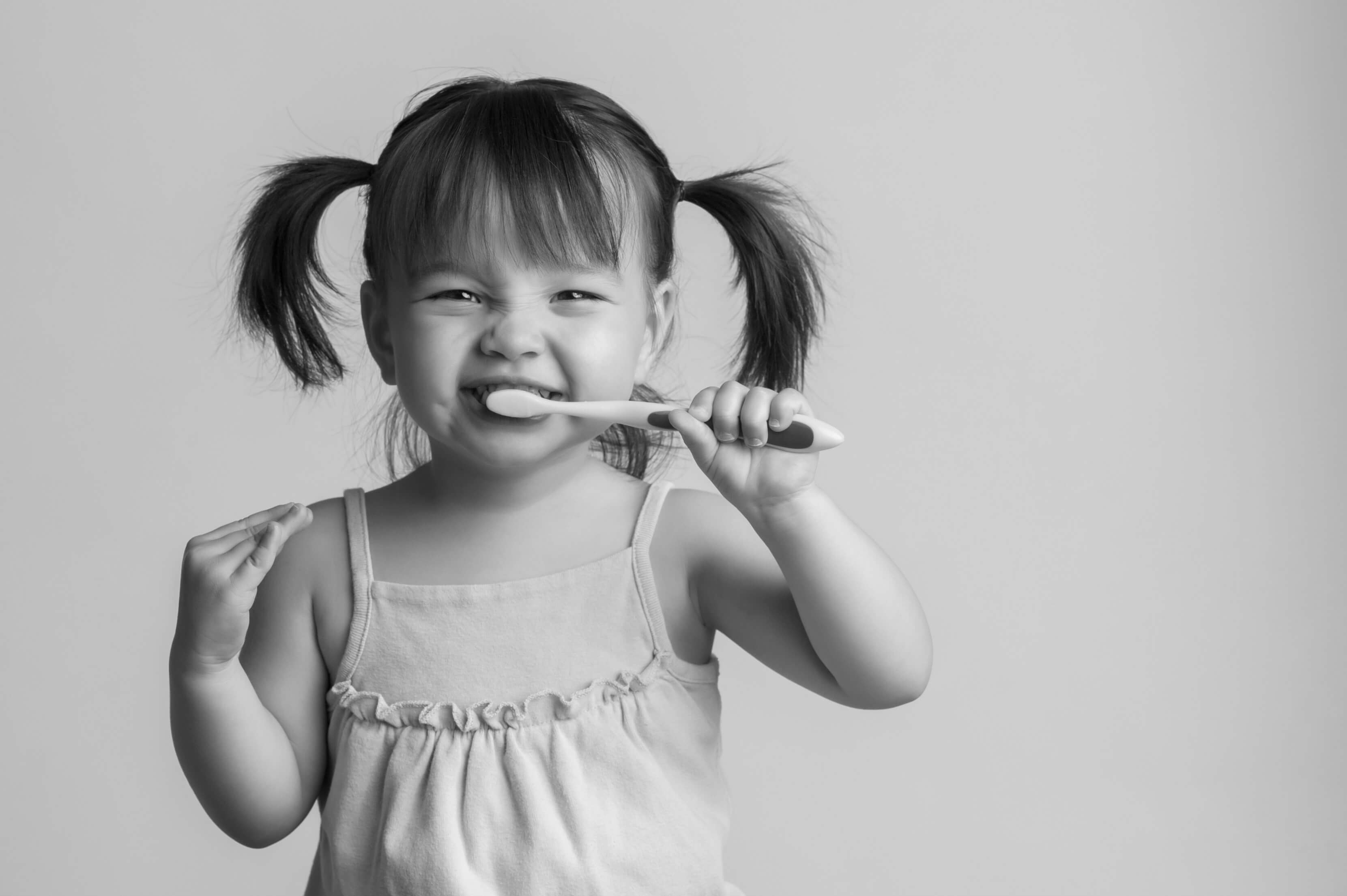 Idaho Falls Pediatric Dentistry