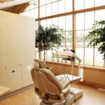 dentist office in idaho falls