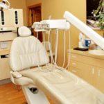 idaho falls dentistry