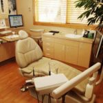 idaho falls dentist office