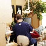 idaho falls dentist Dr. Heninger