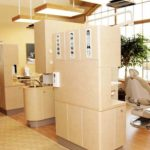 idaho falls dentist