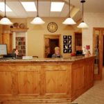 dentist in idaho falls id